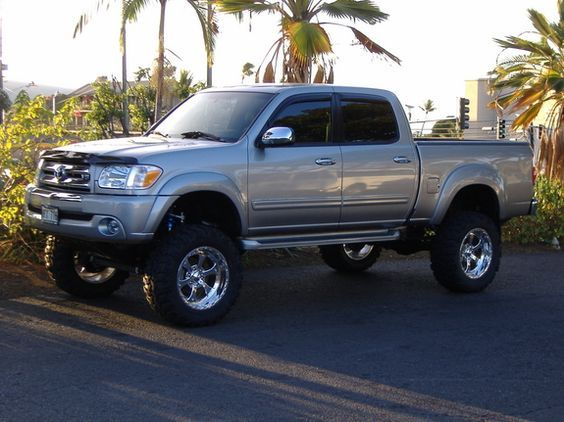 15 must see 2005 toyota tundra pins 2006 toyota tundra 2003 toyota tundra and 2000 toyota tundra. Black Bedroom Furniture Sets. Home Design Ideas