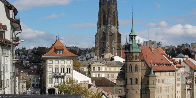 Les 25 meilleures id es concernant fribourg tourisme sur - Office du tourisme freiburg im breisgau ...