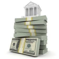 Cash advance in romulus mi picture 8