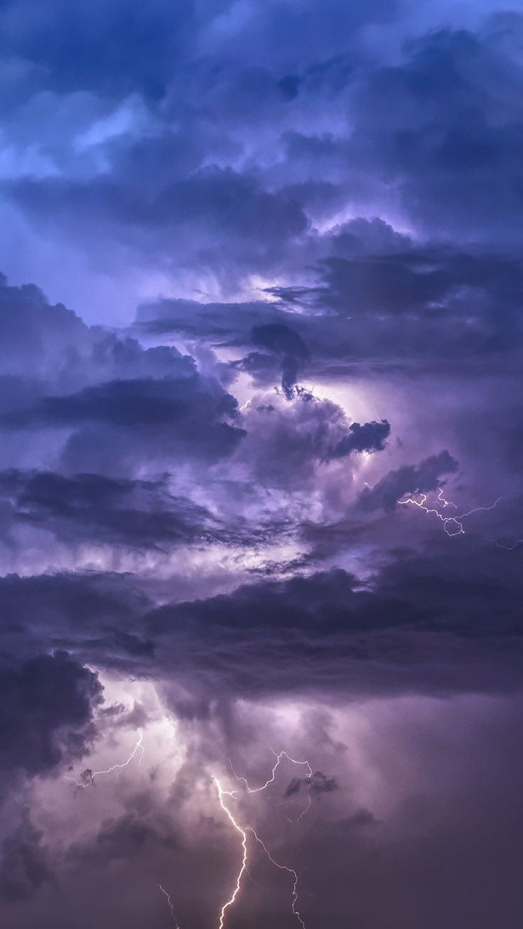 22 Iphone Wallpapers For People Who Live On Cloud 9 Clouds Wallpaper Iphone Iphone Wallpaper Sky Purple Wallpaper Iphone