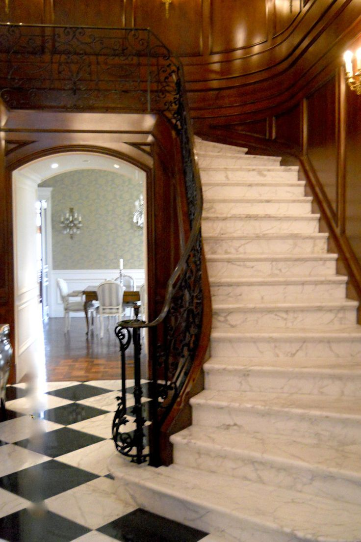 50 Best Images About Housewives Houses On Pinterest