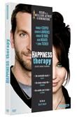 Happiness Therapy - David O. Russell - Bradley Cooper - Jennifer Lawrence TRES JOLIE COMÉDIE SENTIMENTALE