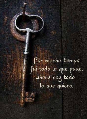 #vida #palabras #amor