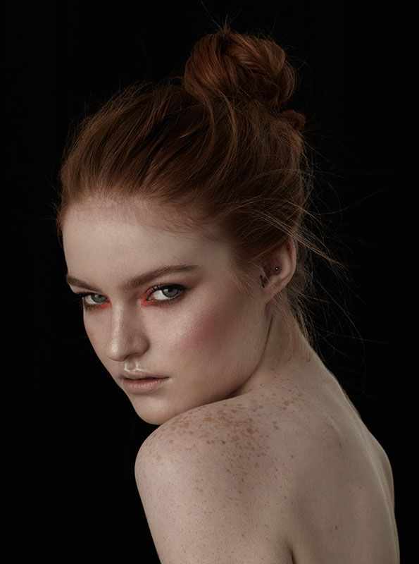 HAIR & MAKEUP #veronikamoreira Photographer : Sian Egginton  #makeup #beauty #sydneymakeupartist #fashionmakeup #beautymakeup #makeupartist #runwaymakeup