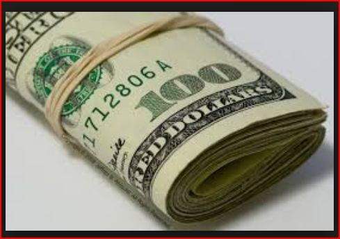 how to attract money into your life http://thoselawsofattraction.wordpress.com/2014/04/01/is-there-some-law-of-attraction-training-out-there-somewhere/ http://captainkalil.tumblr.com/