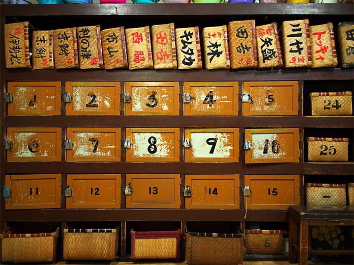 【京都】観光で神社・仏閣だけに行くのはもったいない! 京都で訪れたい名所9選 - トラベルブック