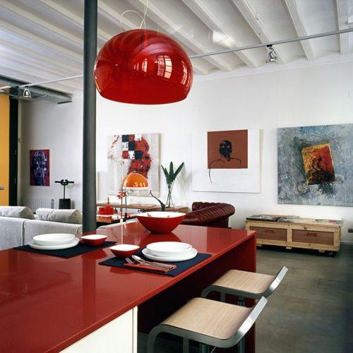 Die besten 25+ Granit farben Ideen auf Pinterest Granit, Granit - küche farben ideen