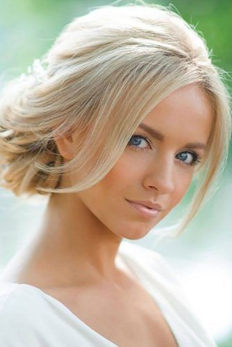 female short haircuts best 25 festival hairstyles ideas on festival 9973 | 914a1bfa9973df36042184c060aef3f4