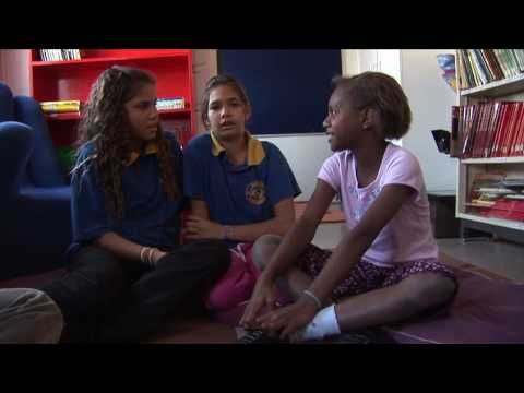 Stronger Smarter: Aim High, Look to the Future - YouTube