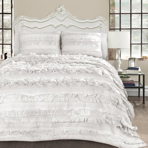 Best Non Allergenic Bedding