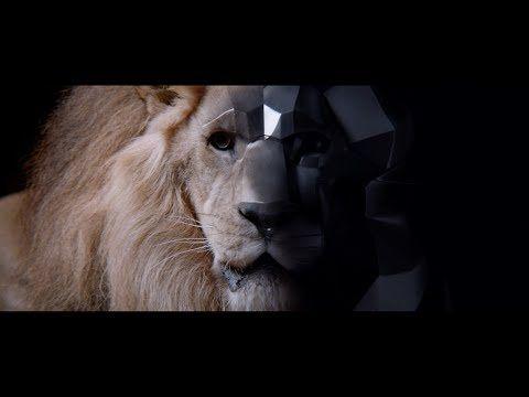 Peugeot Exalt, the power of the Lion #Peugeot #PeugeotExalt #Exalt #Lion #conceptcar #supercar Watch - Peugeot