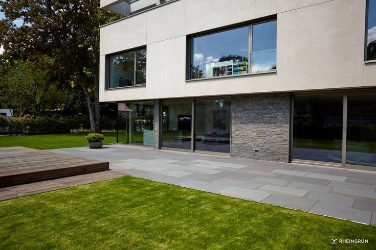 die besten 25 natursteinfassade ideen auf pinterest t rkei nachrichten in istanbul und. Black Bedroom Furniture Sets. Home Design Ideas