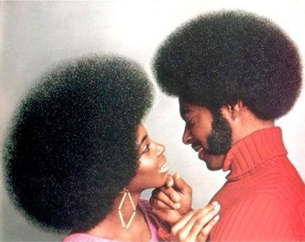 #africanos #Americanos #Black Hair quotes #Cabelo #Homens #ide –