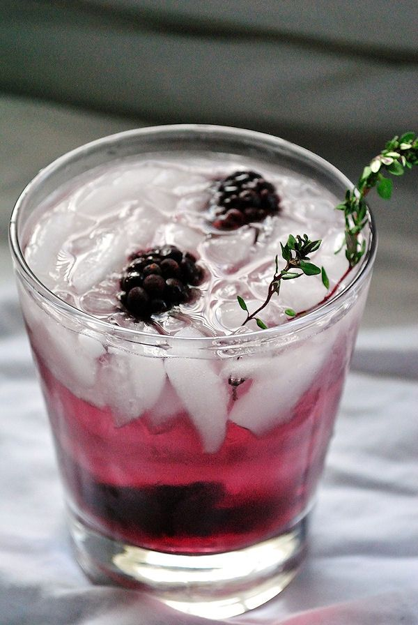 1000+ images about Gluten-Free Cocktails & Beverages on Pinterest