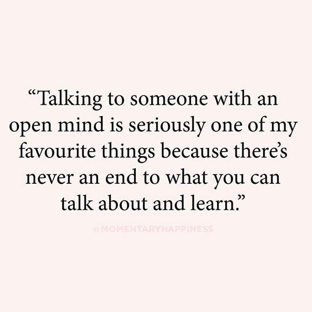 This  #openyourmind www.kaylaitsines.com/app @momentaryhappiness