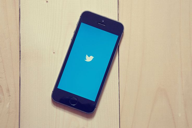 Twitter app Fenix 2 wants to edit your bad tweets with 'undo send' feature