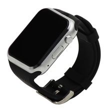 GD19 Wearable Devices Electronic Smart Watch Connected Android Clock Smartwatch Support SIM Card Camera Phone GD 19 Smartwatch     Tag a friend who would love this!     FREE Shipping Worldwide     #ElectronicsStore     Get it here ---> http://www.alielectronicsstore.com/products/gd19-wearable-devices-electronic-smart-watch-connected-android-clock-smartwatch-support-sim-card-camera-phone-gd-19-smartwatch/