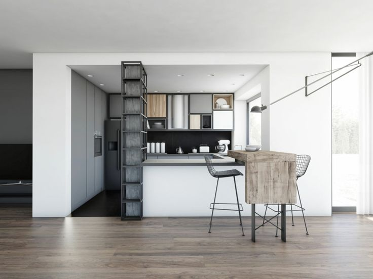 11 best piara waters display the matrix images on for Adams cabinets perth