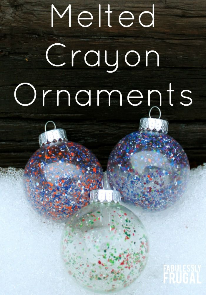 fun christmas crafts 3495 best images about on 2060