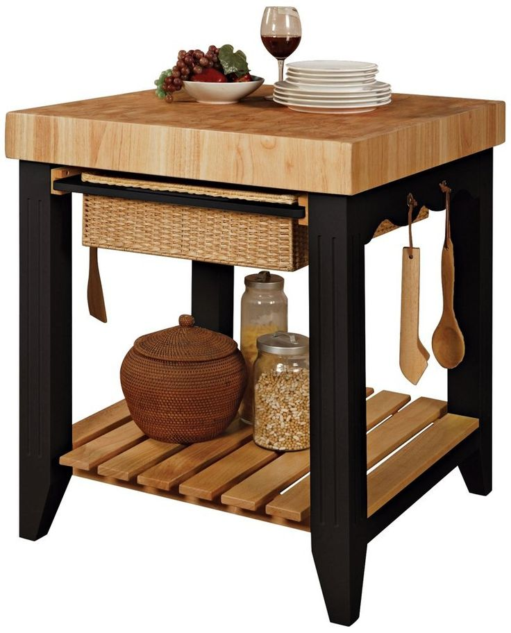 Best Basket Drawers Ideas On Pinterest Mudrooms With Laundry - Boos gathering block ii 36x24 butcher block table 2 wicker basket