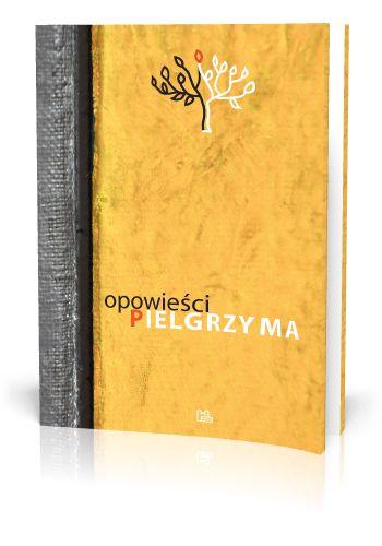 tłum. Marcin Cyrulski Opowieści pielgrzyma  http://tyniec.com.pl/product_info.php?cPath=3&products_id=804
