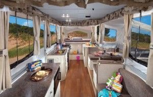 Are you looking for Rockwood travel trailers for sale? Visit here http://www.rockwoodtraveltrailers.org