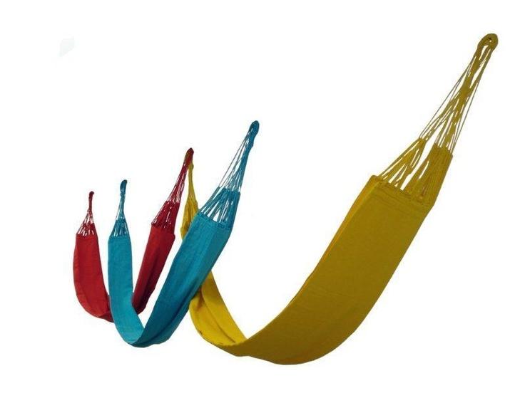 Hamacas en Colores @nuestratienda $58000, para un descanso placentero
