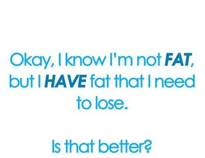: Remember This, Work Outs, My Life, Skinny People, Well Said, Skinny Girls, Eating Healthy, My Feelings, Being Fit
