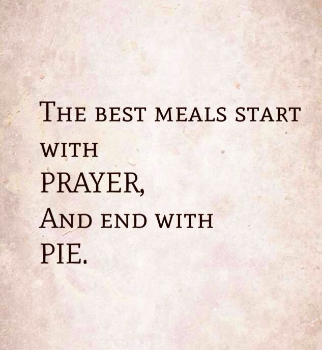 Dining Room Quotes (replace Pie With Cake) Part 85