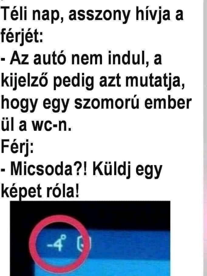 kijelző szövege társkereső)