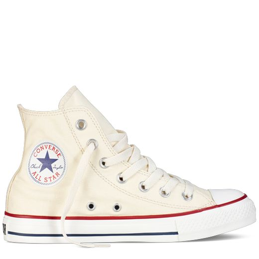 converse off white. off-white high top chuck taylor shoes : converse | converse.com off white