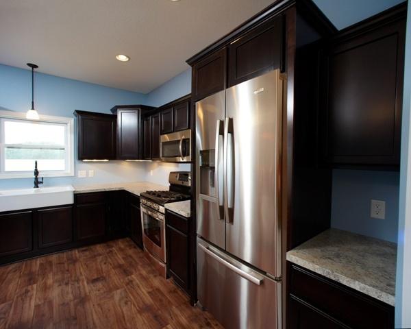 Custom Home Interior 19 best custom home interior design: paint colors images on