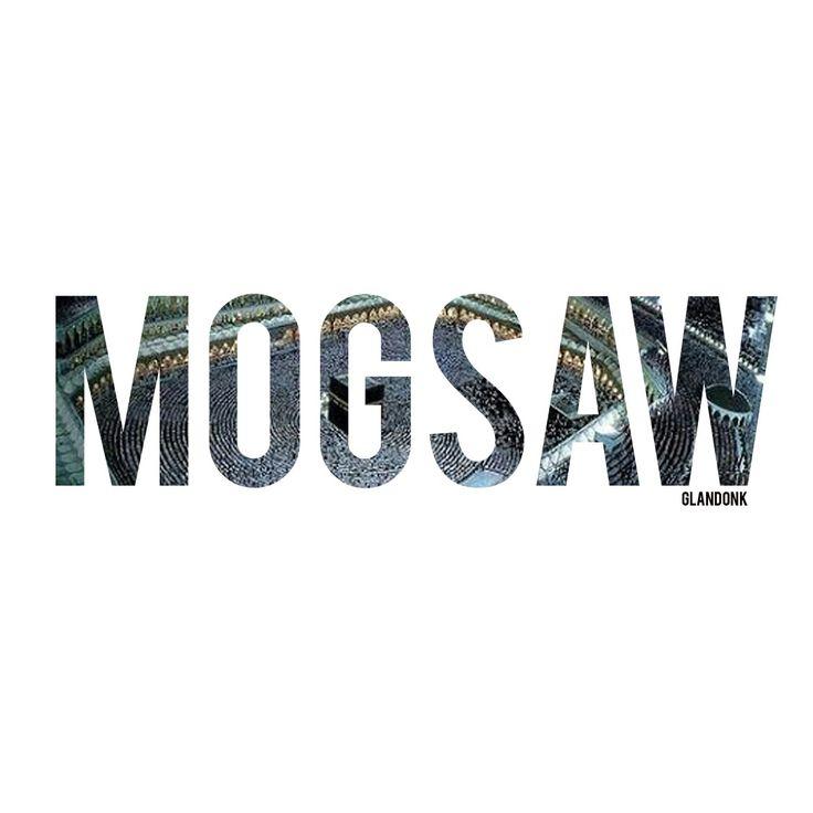 Berdoa dan bersyukur memang seharusnya begitu #MOGSAW