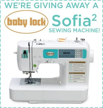 79 besten Baby Lock sewing Bilder auf Pinterest | Nähmaschinen ...