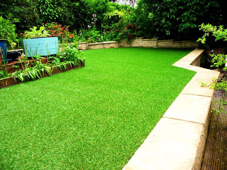 Ascott Artificial Grass : Artificial Grass Benefits: U2022Environmentally  Friendly U2022Free Of Lead And. KunstrasenRasenGräserMatsch