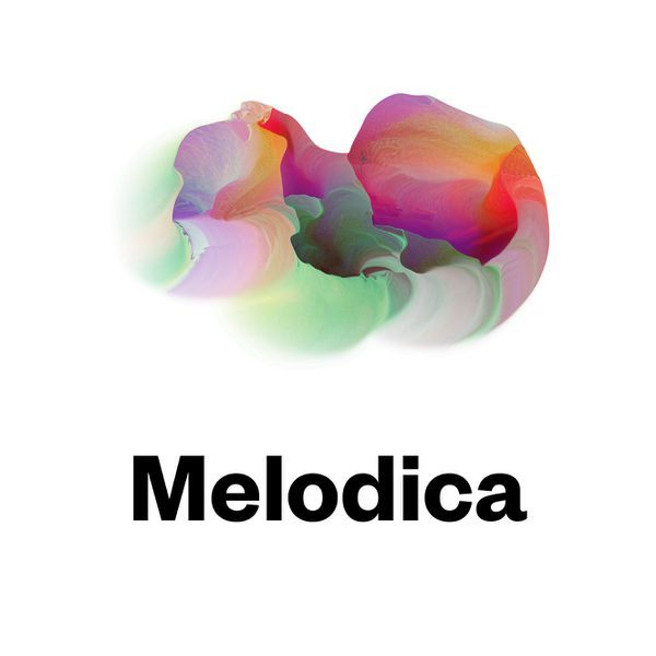 """Check out """"Melodica 20 March 2017"""" by Chris Coco on Mixcloud"""
