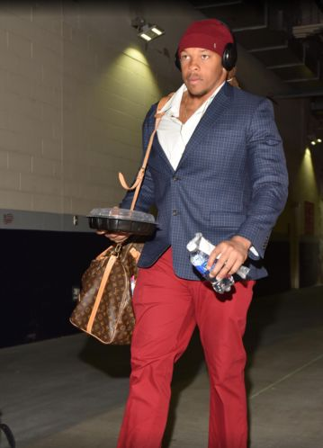 1000+ images about Jabaal Sheard on Pinterest   Cleveland Browns ...