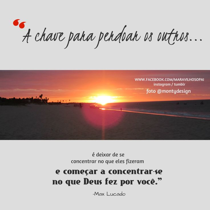 Maravilhoso Pai : Photo