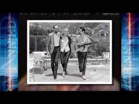 Mary Travers' Death (Peter, Paul and Mary) - NBC Nightly News - YouTube