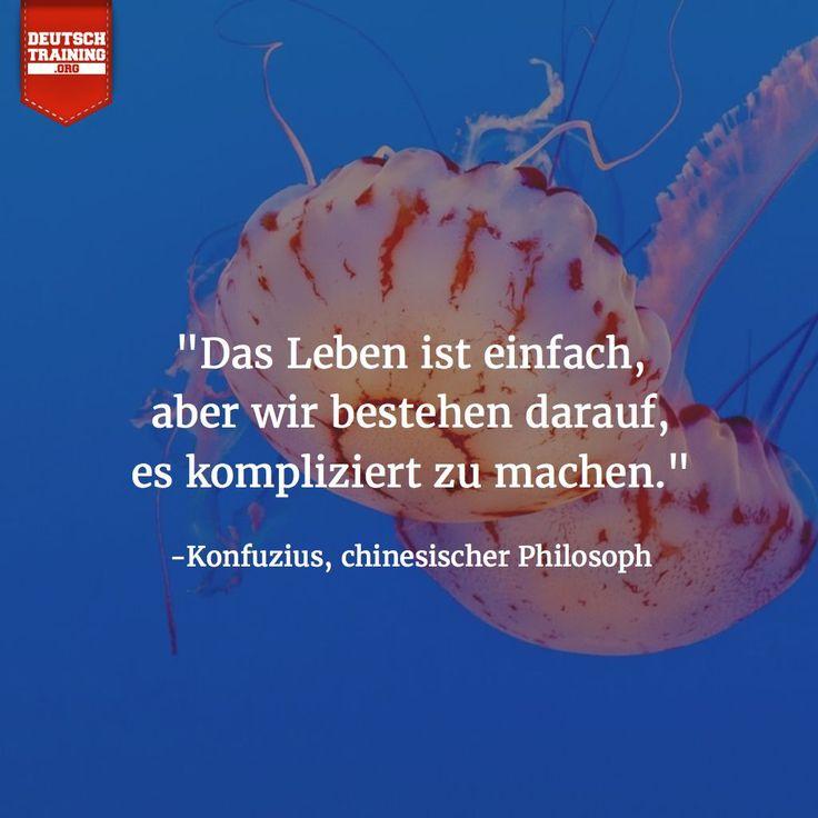 LearnOutLive German (@_learn_german) | Твиттер