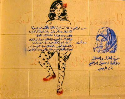 Cafe Gradiva: Şocuri defensive, cenzuri, negaţionisme