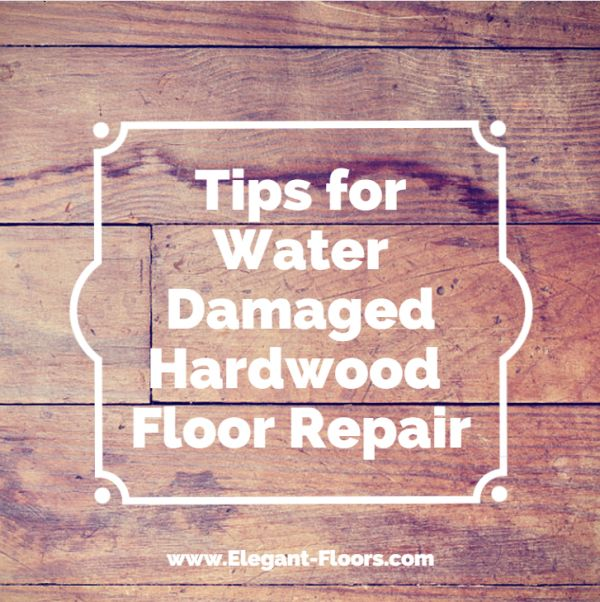 April showers bring May flowers - and water damage to your  #HardwoodFlooring. /. Refinishing Hardwood FloorsFloor ... - 294 Best Hardwood Flooring Images On Pinterest