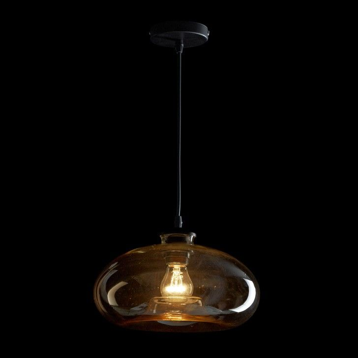 65 Best Images About For The Love Of Lighting On Pinterest