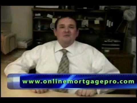 (adsbygoogle = window.adsbygoogle    []).push();           (adsbygoogle = window.adsbygoogle    []).push();  http://www.onlinemortgagepro.com can help you find the lowest mortgage rates.  Low 30 year fixed rate mortages are available now. source  #Buy a #home #Mortgage #Loans...