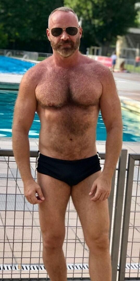 Military muscle gay matured movietured