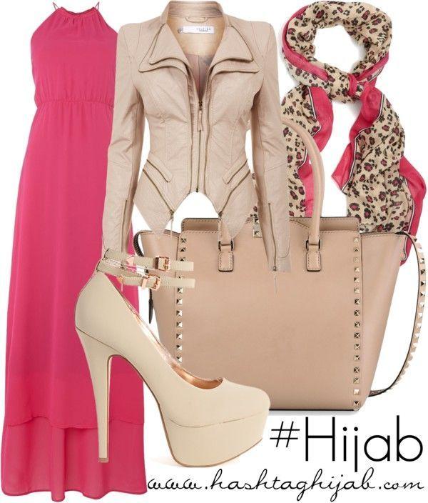 Les 25 Meilleures Id Es De La Cat Gorie Hashtag Hijab Sur