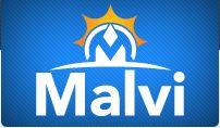 Nu uitati sa ne vizitati la www.malvi.ro, pentru reduceri consistente, saptamana aceasta!