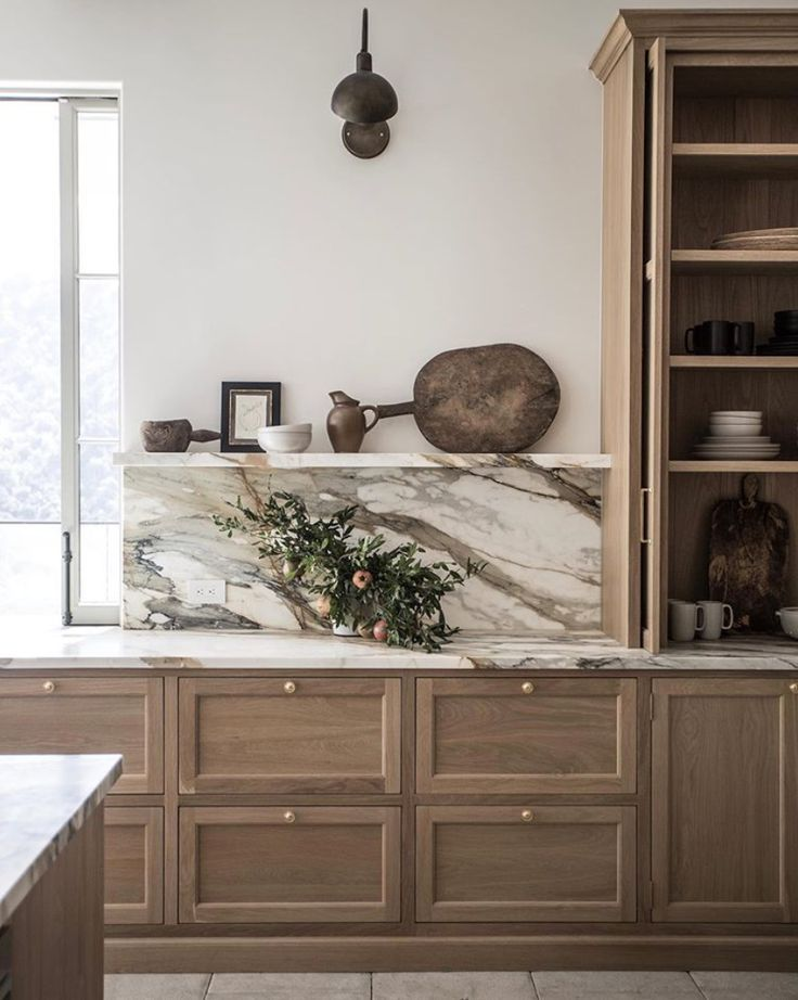 The Best Interior Design Trends For 2020 Home Decor Kitchen