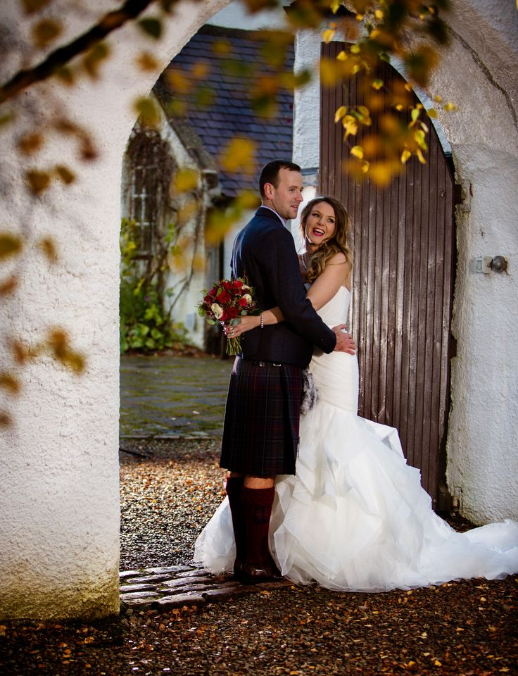 Lovely couple Victoria and Gary on their wedding day at Logie Country House. #aberdeenweddingphotographeratlogiecountryhouse #aberdeenweddingphotographersatlogiecountryhouse #aberdeenweddingphotographyatlogiecountryhouse #aberdeenshireweddingphotographyatlogiecountryhouse #scottishweddingphotographyatlogiecountryhouse #weddingatlogiecountryhouse