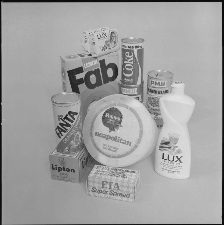359885PD: Groceries, 1973 https://encore.slwa.wa.gov.au/iii/encore/record/C__Rb3096569